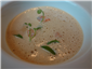 shellfish veloute June 2013